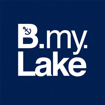 B My Lake